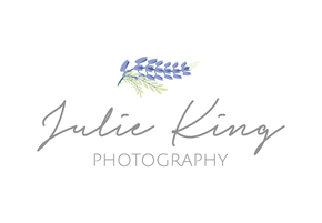 Julie King Photography